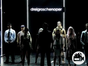 SCHLOSSTHEATER CELLE trailer